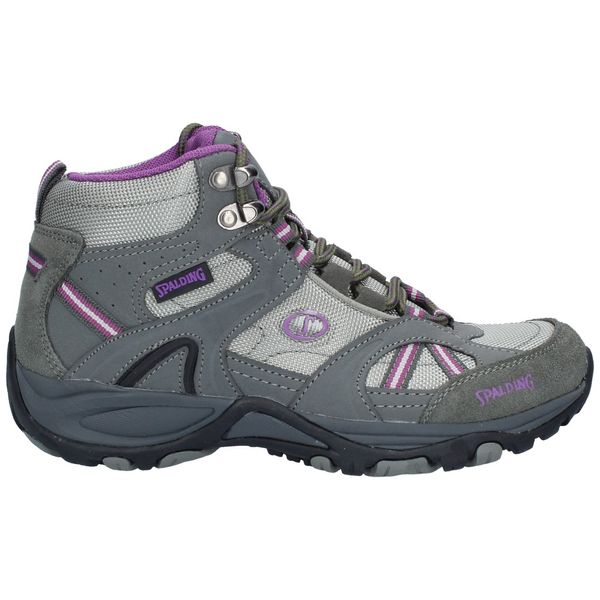 Zapatillas-Outdoor-Spalding-Mujer-RODEO-HIGH-IV