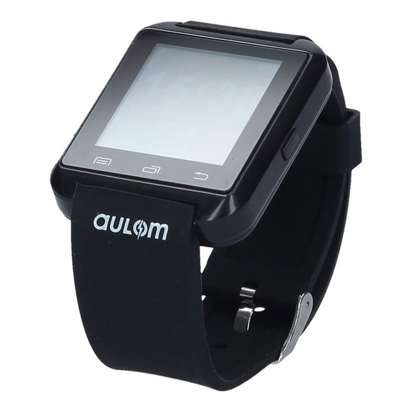 Smart-Watch-Front