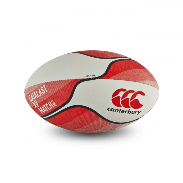 Balon-Rugby-Canterbury-CATALAST-XV-MATCH-N5