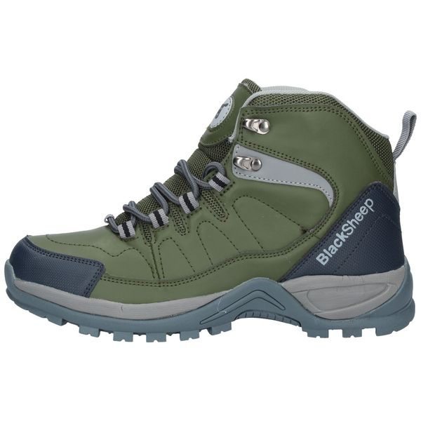 Zapatillas-Outdoor-Hombre-BlackSheep-Chingue-Militar-Gris