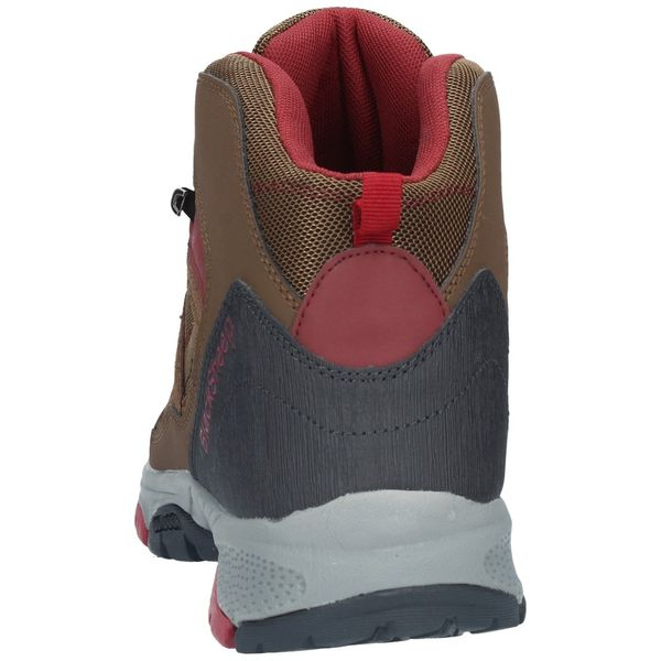 Zapatillas-Outdoor-Hombre-BlackSheep-Chinchilla-Marron