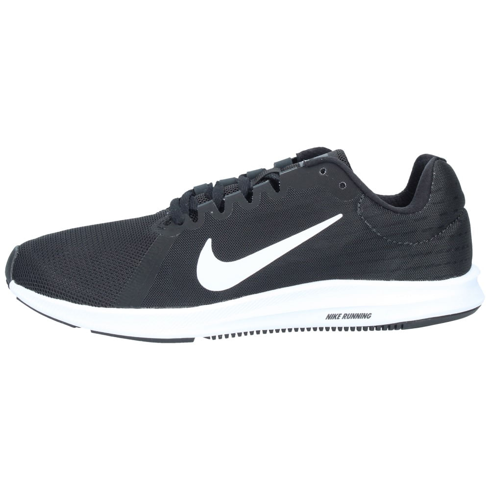 premium selection b3d3d bf0f9 Zapatillas-Nike-Mujer-Training-Downshifter-8- ...