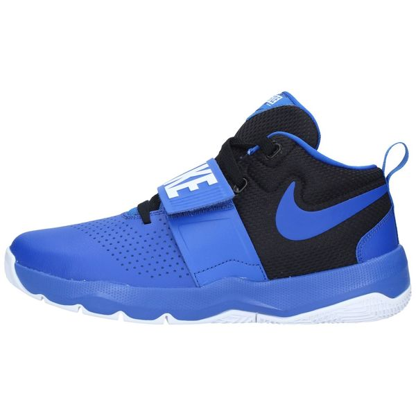 4f8dcf54f8a19 ... Zapatillas-Nike-Niños-Basketball-TEAM-HUSTLE-D-8-