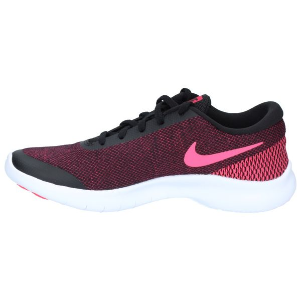 Zapatillas-Nike-Running-Mujer-Flex-Experience-RN-7-Fucsia