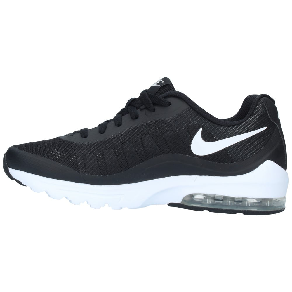 cheap for discount 0d8f3 d06e7 ... coupon code for zapatillas nike hombre urbana air max invigor negro  add51 6507a