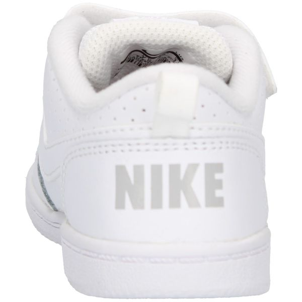 Zapatillas-Nike-Niños-Urbana-Court-Borough-Low-Blancas
