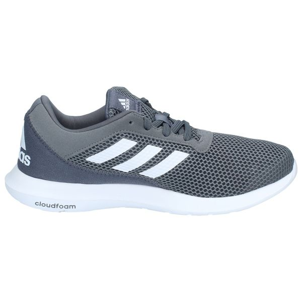 Zapatillas-Adidas-Hombre-Running-ELEMENT-REFRESH-3-Gris