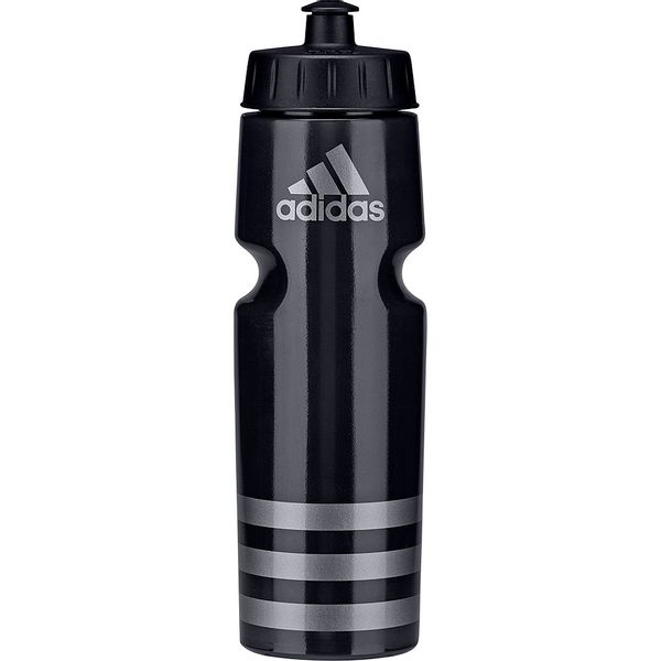 Botella-Adidas-Training-PERF-750ML