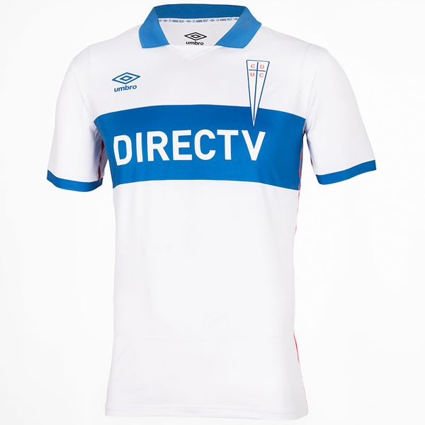 Camiseta-Universidad-Catolica-2018-HOME-JUNIOR