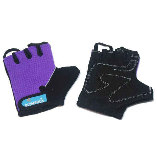 Guantes-Fitness-Mujer-Multi-Deportivo-Lila-S