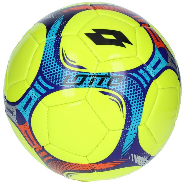 Balon-Futbol-Lotto-Samba-Amarillo