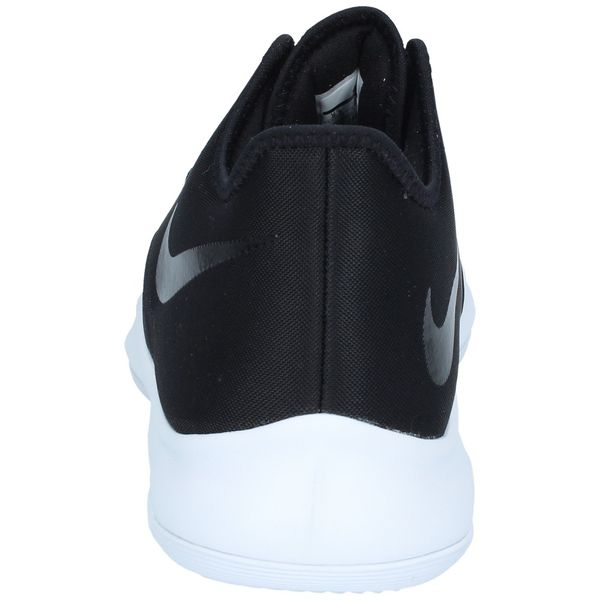 quality design dcc40 0dee7 Zapatillas-Nike-Hombre-Air-Versitile-III-Basketball-Negra ...