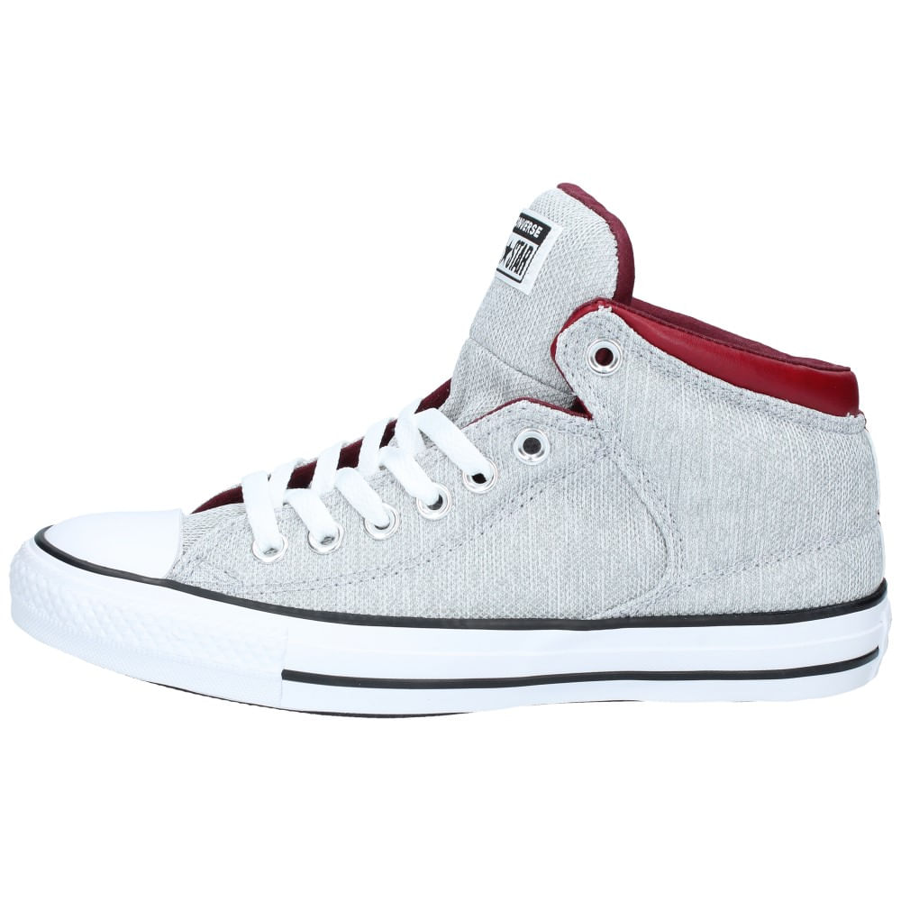 converse homber