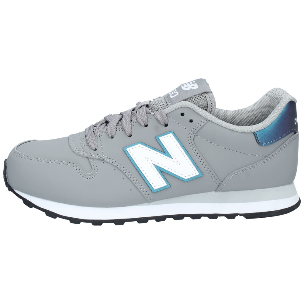 zapatillas new balance patuelli