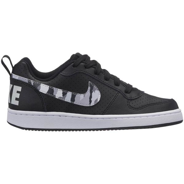 95393b182 ... Zapatillas-Nike-Niños-GS-Lifestyle-Court-Borough-Low-