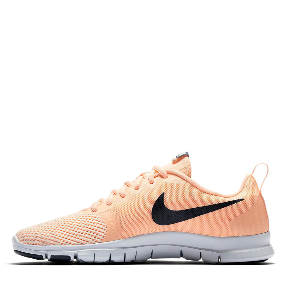 finest selection bec5f 5249d Zapatillas-Mujer-Nike-Running-Flex-Essential-Rosa- ...