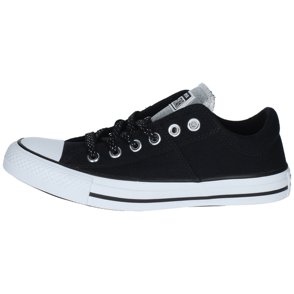 3924a873951 ... Zapatillas-Converse-Mujer-Chuck-Taylor-All-Star-Madison-