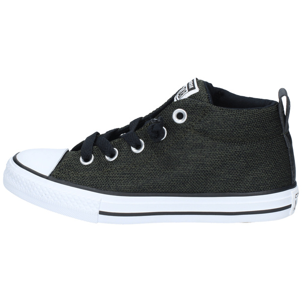 ... Zapatillas-Converse-Niños-CHUCK-TAYLOR-ALL-STAR-STREET- cd2f533399