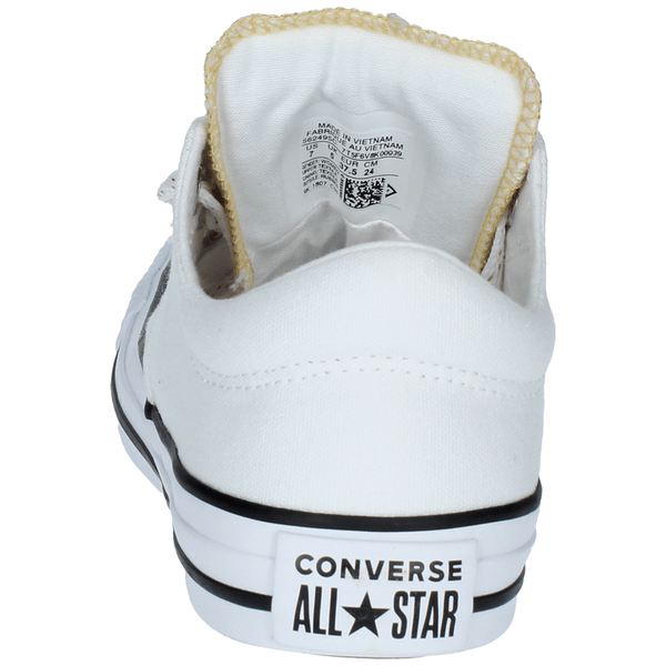Zapatillas-Converse-Mujer-Chuck-Taylor-All-Star-Madison-Blanco-Gold
