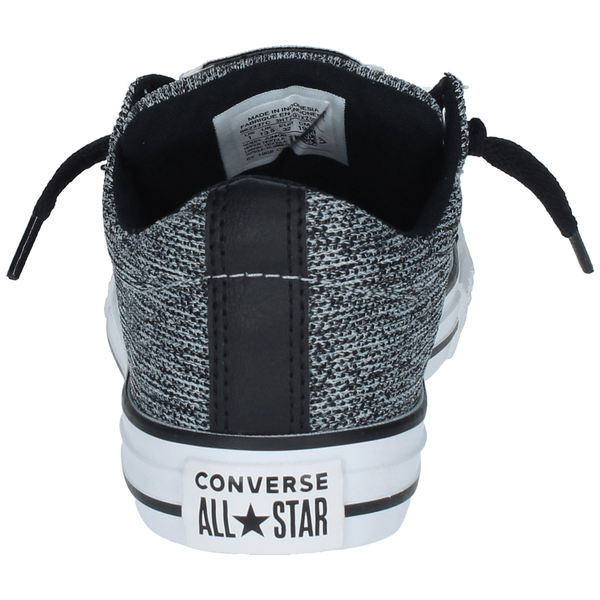 converse niño all star blancas