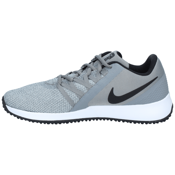 Zapatillas-Nike-Hombre-Varsity-Compete-Trainer-Gris-Cool
