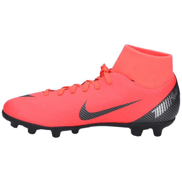 save off ab6d2 72545 ... Zapatos-Futbol-Nike-Hombre-CR7-Superfly-6-Club-