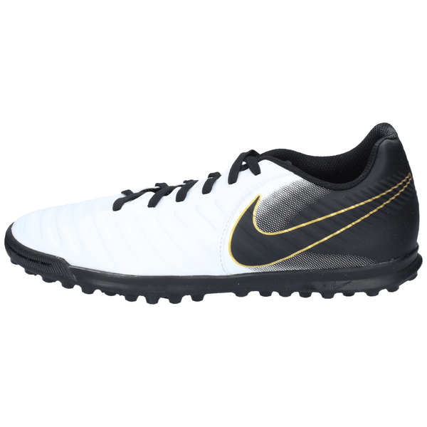 best website c3307 3f61e ... Zapatos-Futbolito-Nike-Hombre-Legend-7-Club-TF-