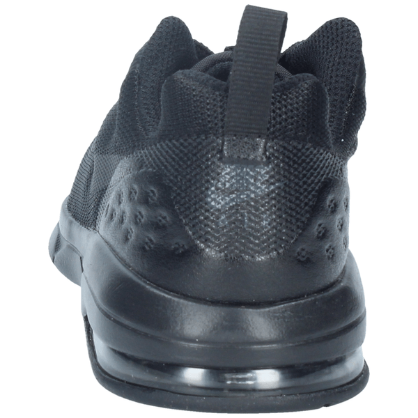 Zapatillas-Nike-Niño-Urbano-Air-Max-Motion-PS-Negro