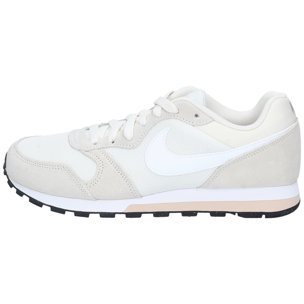new concept 09e50 98a28 ... Zapatillas-Nike-Mujer-Running-Md-Runner-Beige