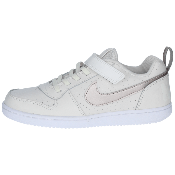 Zapatillas-Nike-Niña-PSV-Urbana-Cout-Low-Borough-Beige