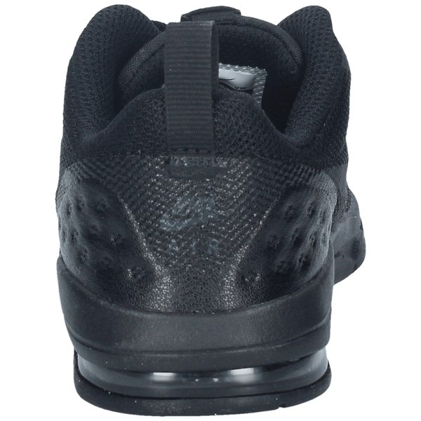 Zapatillas-Nike-Niño-Urbano-Air-Max-Motion-TD-Negro