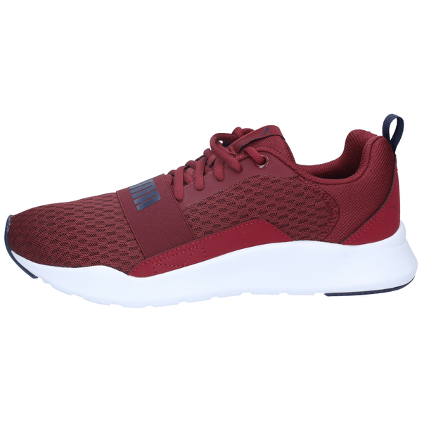 81dd7841c ... Zapatillas-Puma-Hombre-Training-WIRED-Burdeo