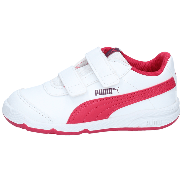 outlet store abed4 ec2aa ... Zapatillas-Puma-Niños-Stepfleex-2-SL-V-INF-