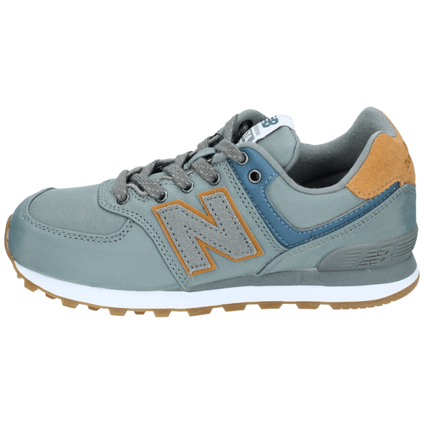 Zapatillas-New-Balance-Niños-PS-Urbana-PC574BE-Sage-Verde