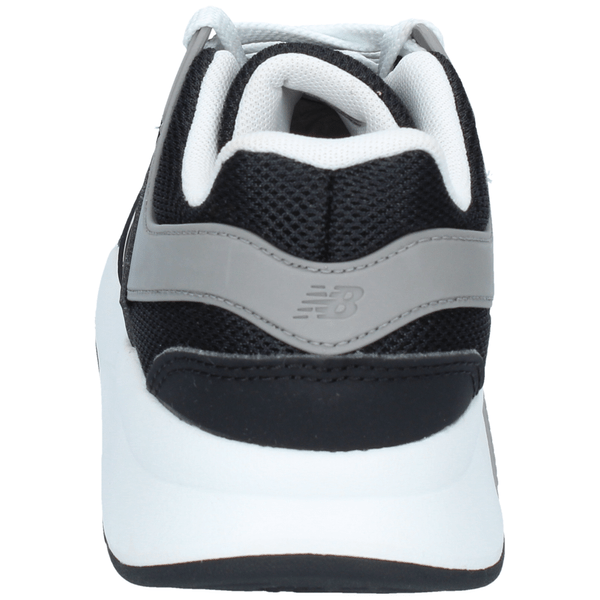 Zapatillas-New-Balance-Niños-PS-Urbana-KL247PMP-Phantom