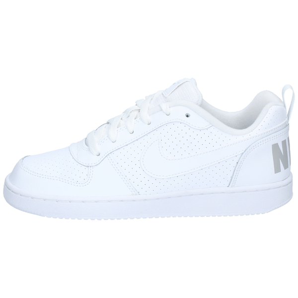 Zapatillas-Nike-Niños-GS-Urbana-Court-Borough-Low-Blanca