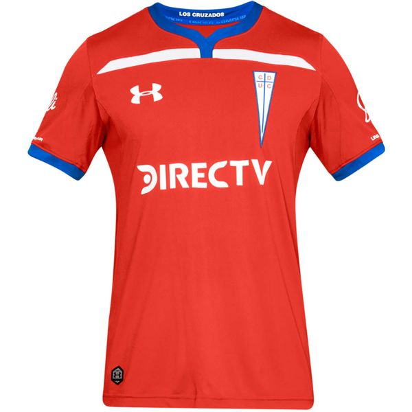 Camiseta-Universidad-Catolica-Hombre-Under-Armour-Visita-2019