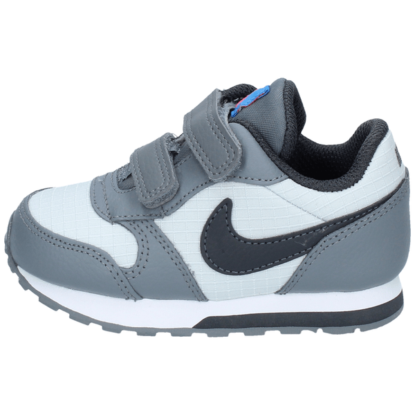 on sale b386b 17123 ... Zapatillas-Nike-Niños-TD-Urbana-MD-Runner-2-