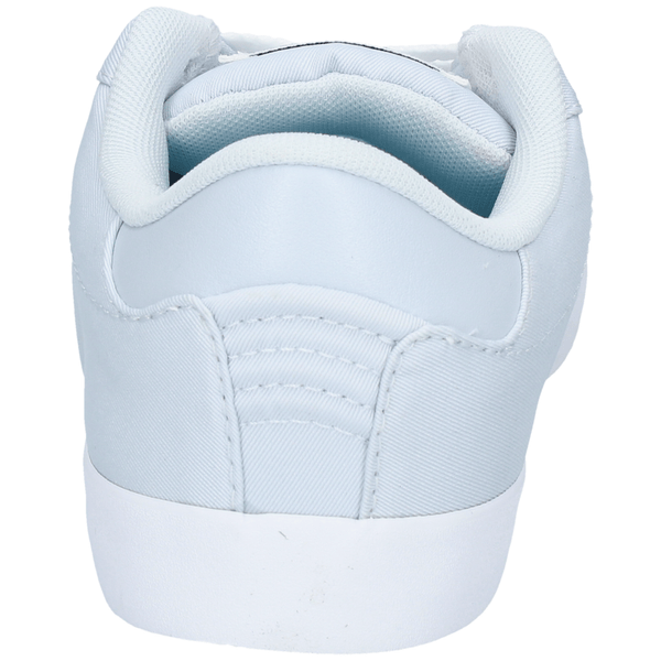 Mujer Zapatillas Point Gris Urbana Converse Star qTdT4CSw
