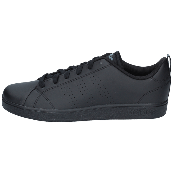 Zapatillas-Adidas-Niños-Urbana-VS-ADVANTAGE-CLEAN-Negra
