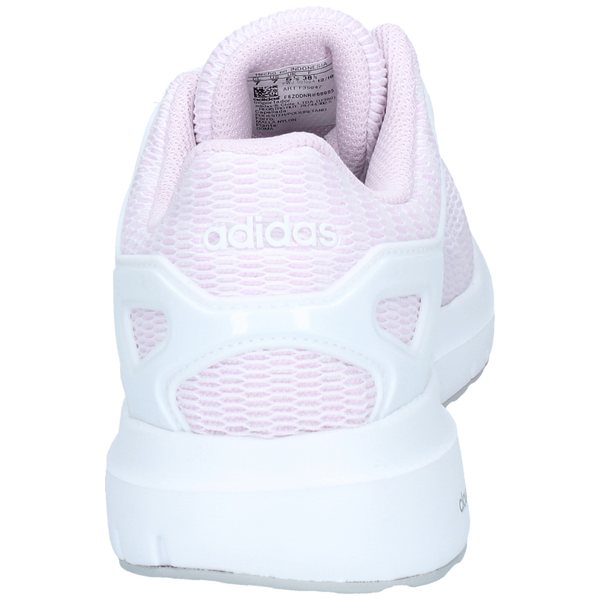 more photos 86ec2 b683c Zapatillas-Adidas-Mujer-Running-ENERGY-CLOUD-V-Rosa- ...