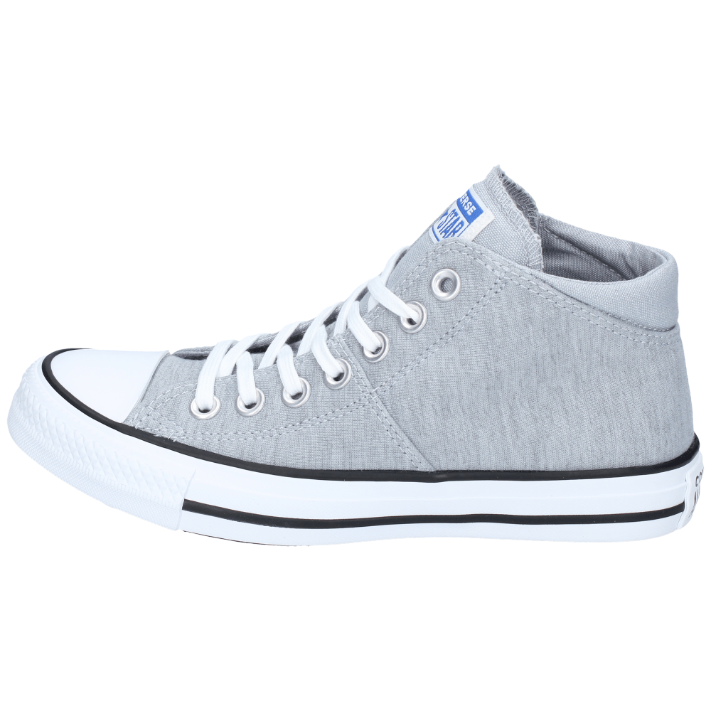 hot gris and teal converse 1ff4c dd226