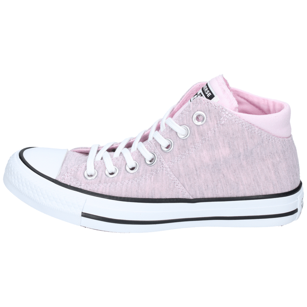 8de7da86075 ... Zapatillas-Mujer-Converse-Urbana-CT-All-Star-Madison-