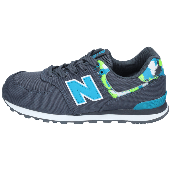 zapatillas new balance 36