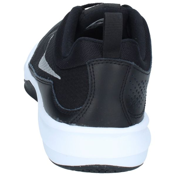 Zapatillas-Nike-Hombre-Training-Legend-Trainer-Negro-Blanco