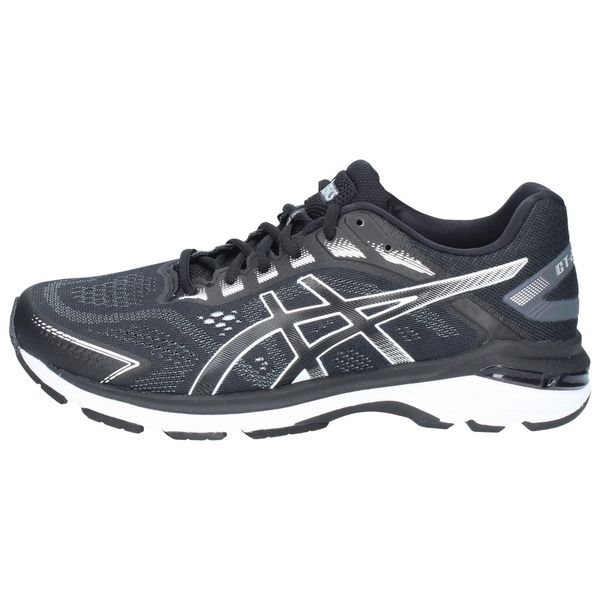 asic hombre