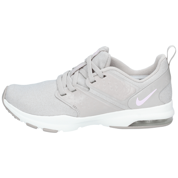 nike mujer zapatilla gris