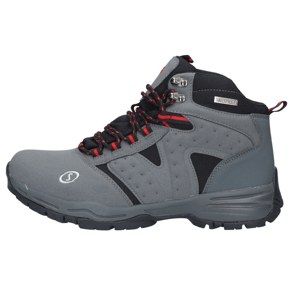Zapatillas-Spalding-Hombre-Outdoor-Waterproof-Hydra-High-I