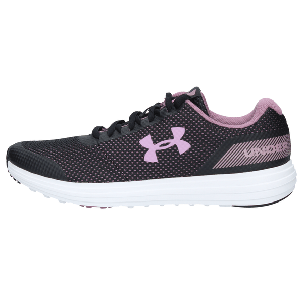 Zapatilla-Under-Armour-Mujer-Running-Surge-Negro
