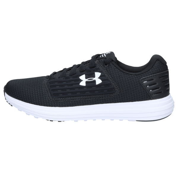 Zapatilla-Under-Armour-Mujer-Running-Surge-Se-Negro-Blanco